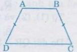 Giải Toán lớp 9 Bài 7: Tứ giác nội tiếp