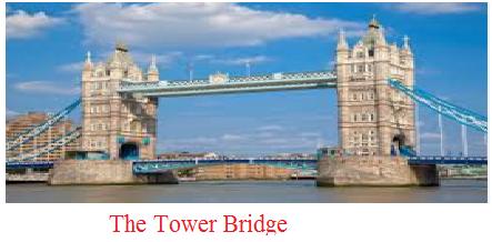 Giải bài tập Tiếng Anh 10 Unit 15: Cities