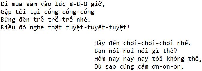 giai bai tap tieng anh 7 unit 6 after school 5 - Giải bài tập Tiếng Anh 7 Unit 6: After School