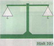 giai ly lop 8 bai 10 luc day ac si met 2 - Giải Lý lớp 8 Bài 10: Lực đẩy Ác-si-mét