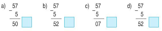 giai toan lop 1 bai phep tru trong pham vi 100 tru khong nho tiep theo 1 - Giải Toán lớp 1 bài Phép trừ trong phạm vi 100 (trừ không nhớ) (tiếp theo)