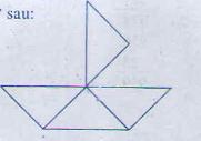giai toan lop 2 bai viet so thanh tong cac tram chuc don vi 2 - Giải Toán lớp 2 bài Viết số thành tổng các trăm, chục, đơn vị