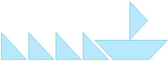 giai toan lop 2 bai viet so thanh tong cac tram chuc don vi - Giải Toán lớp 2 bài Viết số thành tổng các trăm, chục, đơn vị