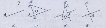 giai toan lop 7 bai 2 hai duong thang vuong goc 3 - Giải Toán lớp 7 Bài 2: Hai đường thẳng vuông góc