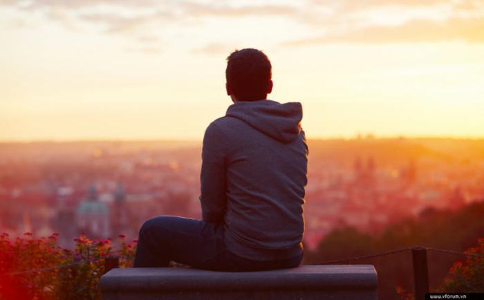 luu ban nhap tu dong 43 - Top 15 Bài thơ hay viết về sự nhớ nhung xa cách trong tình yêu
